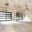 Factors to Consider When Picking a New Garage Door Opener in Renton