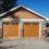 Reasons to Install a Wood Garage Door in Tukwila