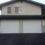 Finding Reliable Garage Door Repair Services in Auburn