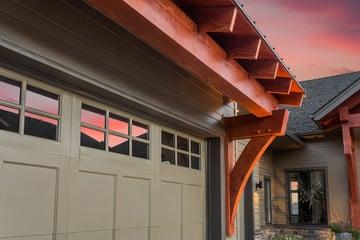 garage door contractor Kent
