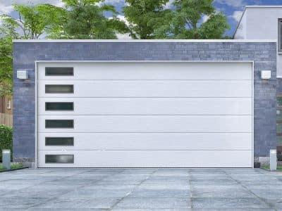federal-way-aluminum-garage-door